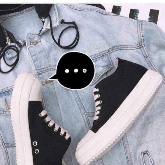 Giày RICK Owen - G100