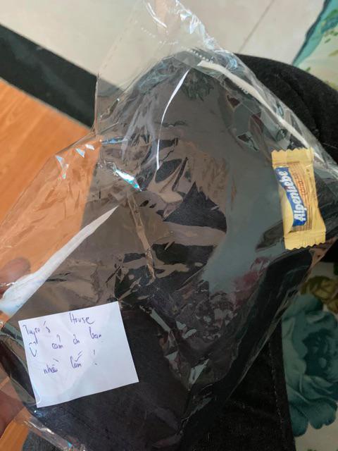 Đánh giá sản phẩm ÁO 2 DÂY SỢI BÚN BIG SIZE (chất mềm đẹp + video)p của toannguyen6995