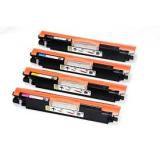 Hộp mưc HP CE310 Giá chỉ 700.000₫