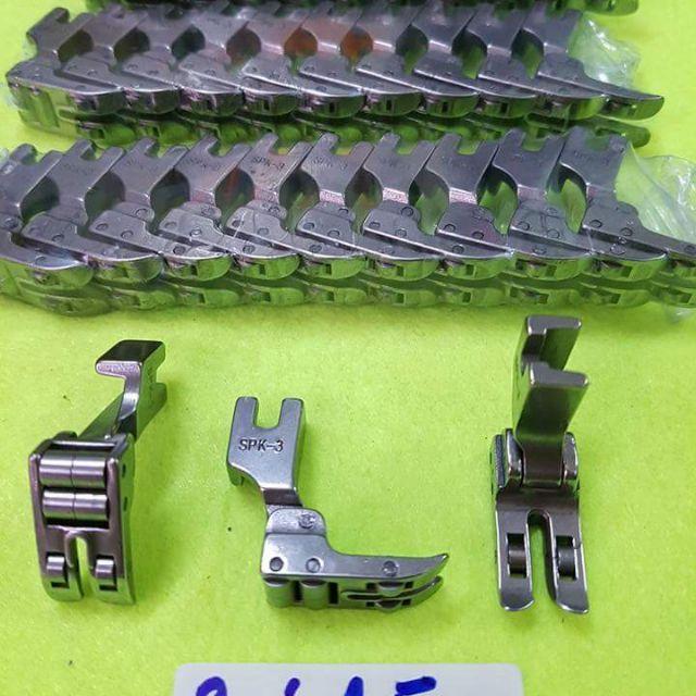 Chân vịt may da,simili, vải dày dùng cho máy may công nghiệp - 3065139 , 471899313 , 322_471899313 , 55000 , Chan-vit-may-dasimili-vai-day-dung-cho-may-may-cong-nghiep-322_471899313 , shopee.vn , Chân vịt may da,simili, vải dày dùng cho máy may công nghiệp