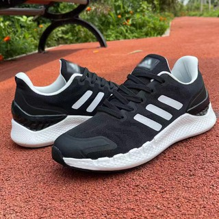 Giày Adidas sneaker thể thao nam Mẫu mới nhất thumbnail