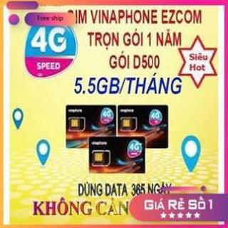 SIM D500 ( Miễn phí 1 năm vào mạng 4G Tốc Độ Cao )Có Video kèm test tốc độ & Sim HEY-You,Sim Vd89 Plus ,6C90N Tốc Độ Cao