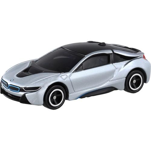 Siêu xe ô tô mô hình Tomica BMW i8 - 951491523,322_951491523,135000,shopee.vn,Sieu-xe-o-to-mo-hinh-Tomica-BMW-i8-322_951491523,Siêu xe ô tô mô hình Tomica BMW i8