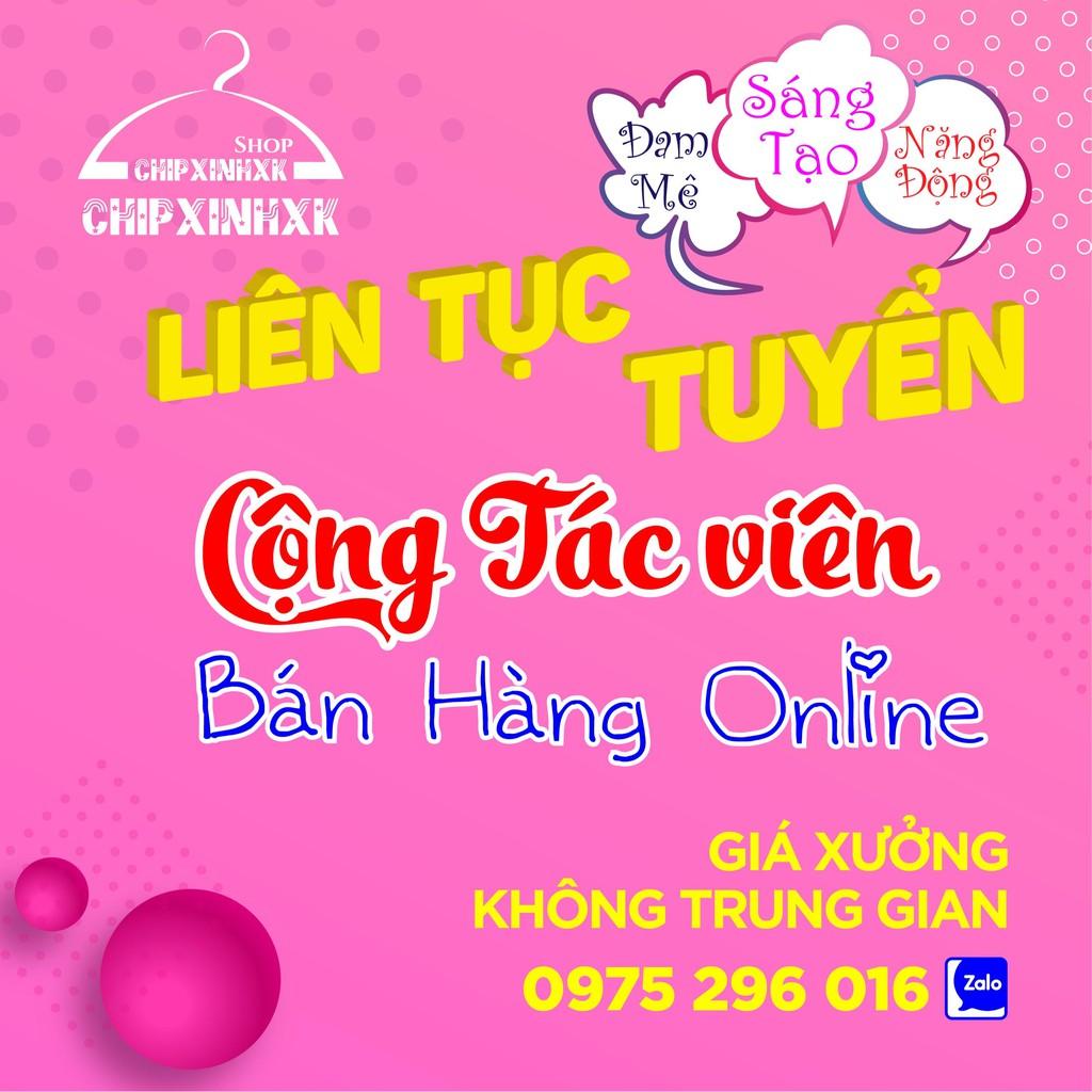 Thoitrangchipxinh, Cửa hàng trực tuyến | BigBuy360