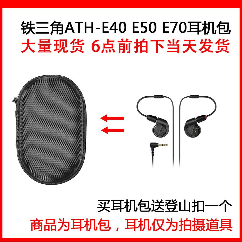 tai nghe chụp tai âm thanh stereo Giá chỉ 249.600₫