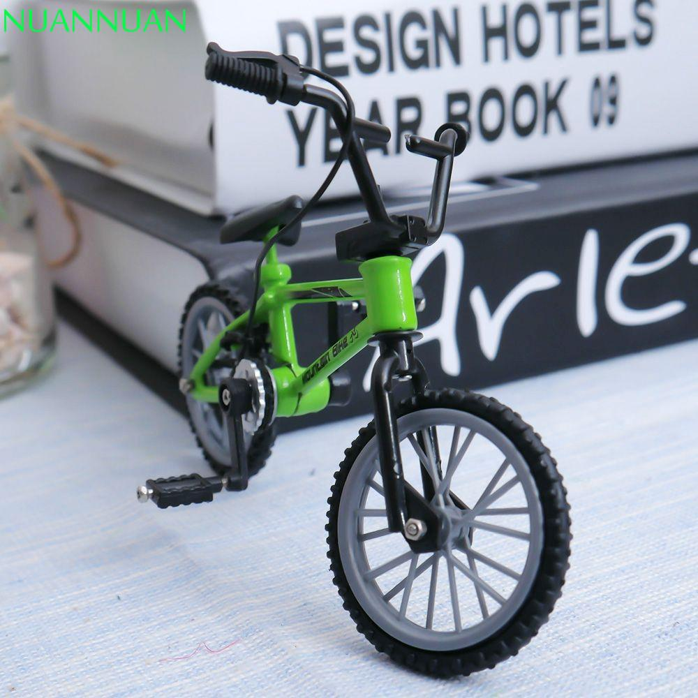 Xe đạp đồ chơi để bàn
