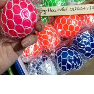 Trứng lưới nhỏ ( full box ) Ahàng chính hãng
