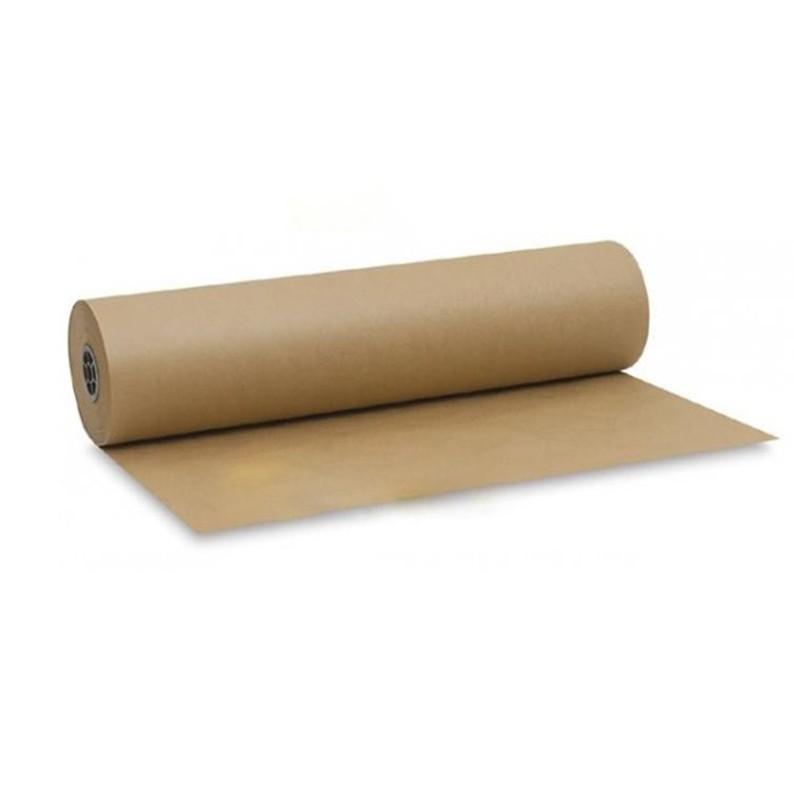 Combo 30 tờ giấy xi măng Đóng Gói Hàng Chuyên Dụng Five Star Quality US04623
