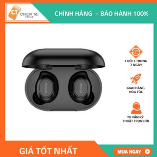 Tai nghe Bluetooth True Wireless QCY T9s