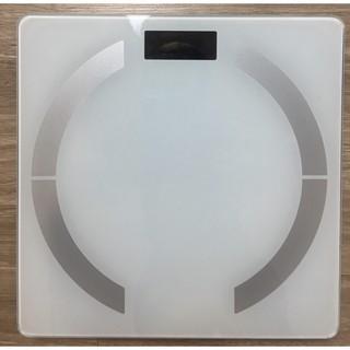 Cân điện Đo Chỉ Số Sức Khỏe tử thông minh kết nối bluetooth
