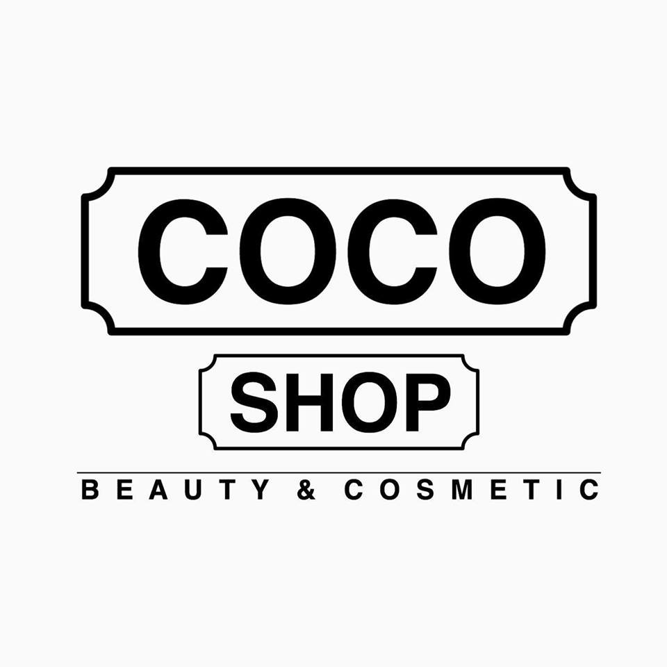 CoCo Shop Official