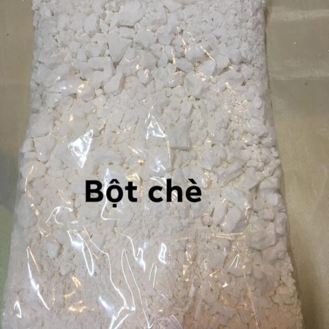 bột chè nấu chè bưởi gói 1kg
