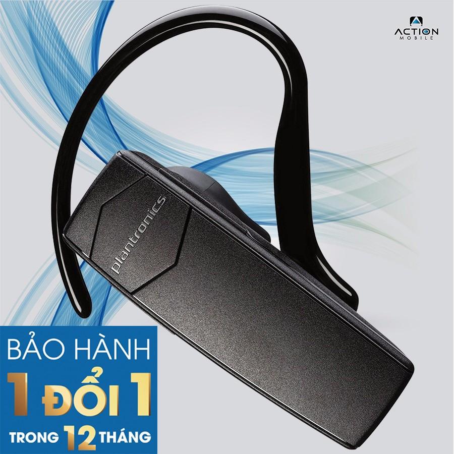 1baae278e58 Tai nghe Bluetooth Plantronics Explorer 10   Shopee Việt Nam