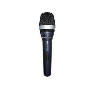 Micro Boston Acoustics BAM1 hàng chính hãng bảo hành 12 tháng anh duy audio