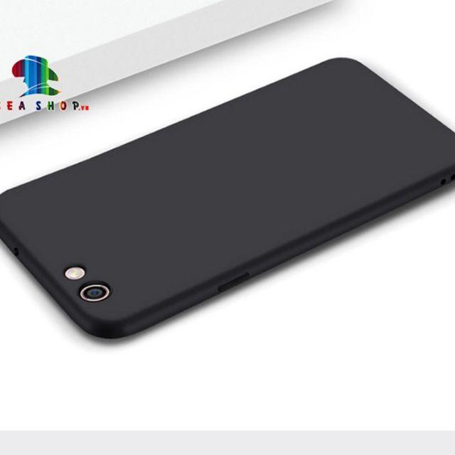 Oppo R9S Plus/ F3 Plus ốp lưng dẻo màu đen - 2824550 , 604374179 , 322_604374179 , 17000 , Oppo-R9S-Plus-F3-Plus-op-lung-deo-mau-den-322_604374179 , shopee.vn , Oppo R9S Plus/ F3 Plus ốp lưng dẻo màu đen