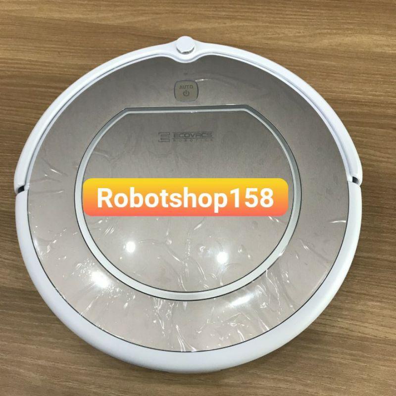 [ELHACOIN02 giảm tối đa 300K xu] Robot hút bụi CEN 540/546- Hàng mới 99%- Bảo hành 6 tháng