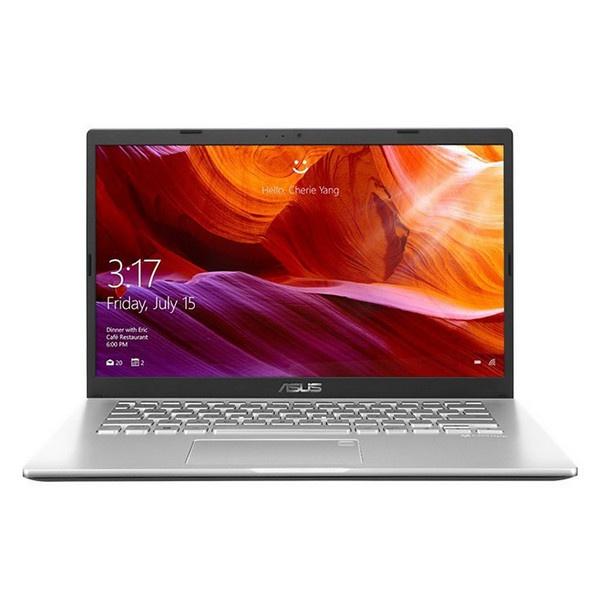 "Laptop Asus X409FA EK101T i5 -8265U-4GB-512GB SSD PCIe 14""FHD - Print"