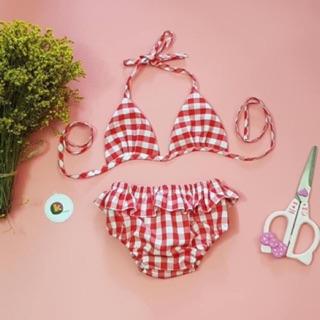 Bikini cho bé (3-14kg)