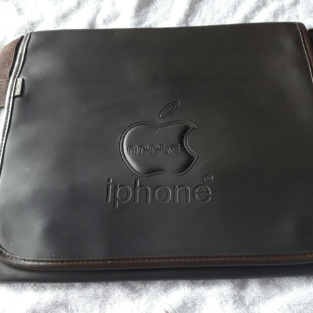 Cặp da Iphone