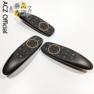 [Mã ELFLASH5 giảm 20K đơn 50K] Chuột bay tìm kiếm bằng giọng nói điều khiển không dây G10S và G10 - BH 6 tháng