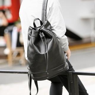 Balo da nam thời trang Hàn Quốc BL25
