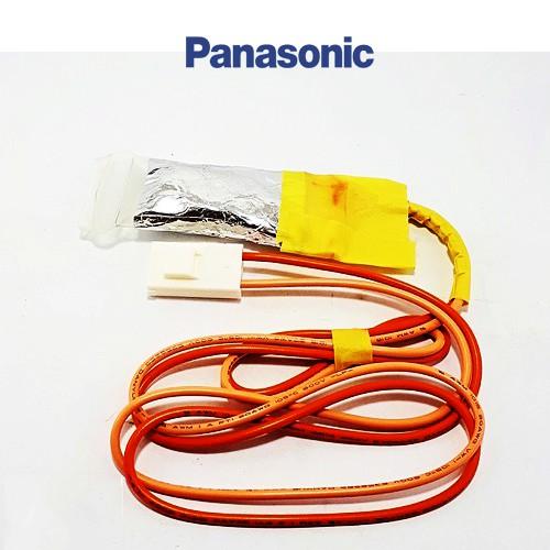 Cảm biến nhiệt độ tủ lạnh Panasonic - SENSOR lạnh tủ lạnh Panasonic - Âm tủ lạnh Panasonic