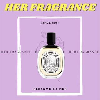Nước Hoa Diptyque Eau Duelle EDT - Her Fragrance - thumbnail