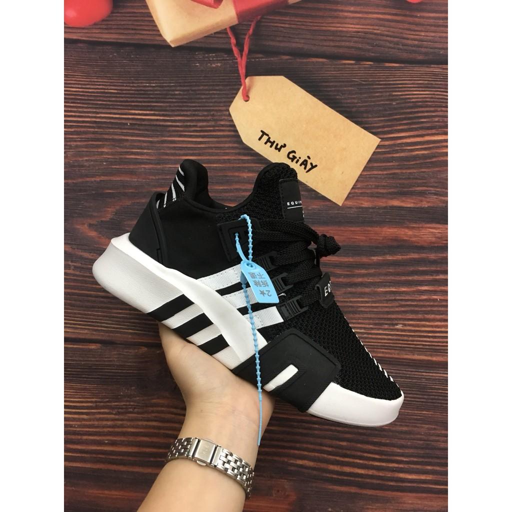 giày eqt đen trắng 2018 - 3386013 , 1249616833 , 322_1249616833 , 650000 , giay-eqt-den-trang-2018-322_1249616833 , shopee.vn , giày eqt đen trắng 2018