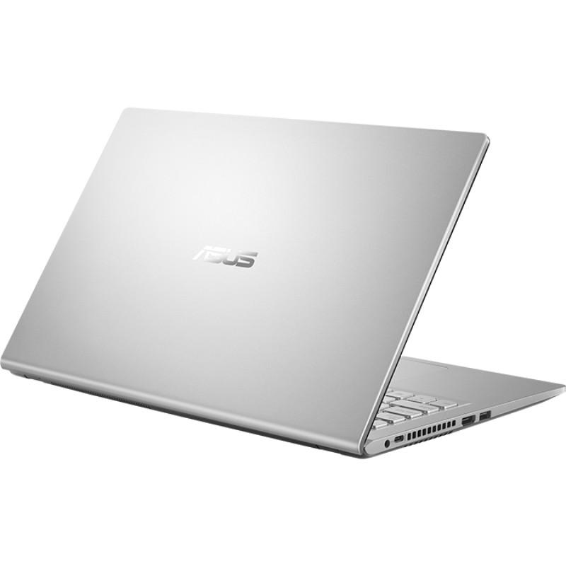 [Mã ELTECHZONE giảm 5% đơn 500K] Laptop ASUS VivoBook D515DA-EJ711T Bạc R3-3250U| 4GB| 512GB| OB| 15.6″FHD| WIN 10