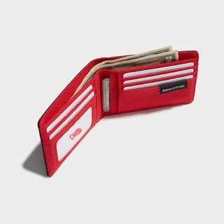 Hình ảnh Ví CAMELIA BRAND® Classic XL Wallet (4 colors)-3