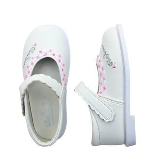 Giày thời trang bé gái babyone SS0844 - HELLO B&B- HELLO BB thumbnail