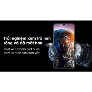 Điện thoại Vsmart Aris (8GB 128GB) - Hàng Chính Hãng Mới 100% CAM KẾT CHÍNH HÃNG SIÊU GIẢM GIÁ thumbnail