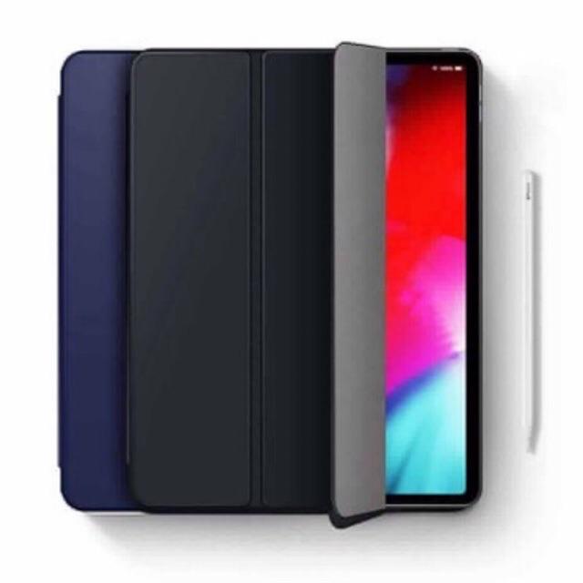 Bao da Baseus cho ipad pro 12.9 và ipad 11 inch chính hãng