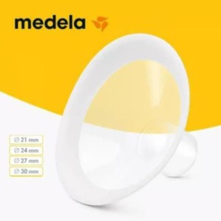 Phễu Flex dùng cho máy hút sữa Pump, Maxflow, Freestyle, Sonata, Harmony.
