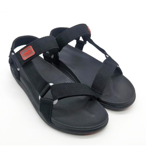 Giày Sandal Nam RV 65