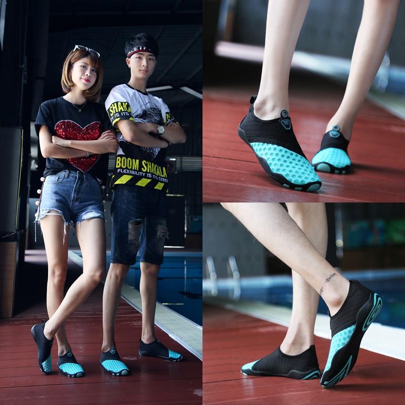 giày thể thao mềm mại cho nam nữ