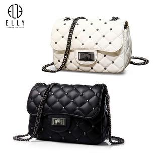 Túi xách nữ đeo chéo thời trang cao cấp ELLY EL47 thumbnail