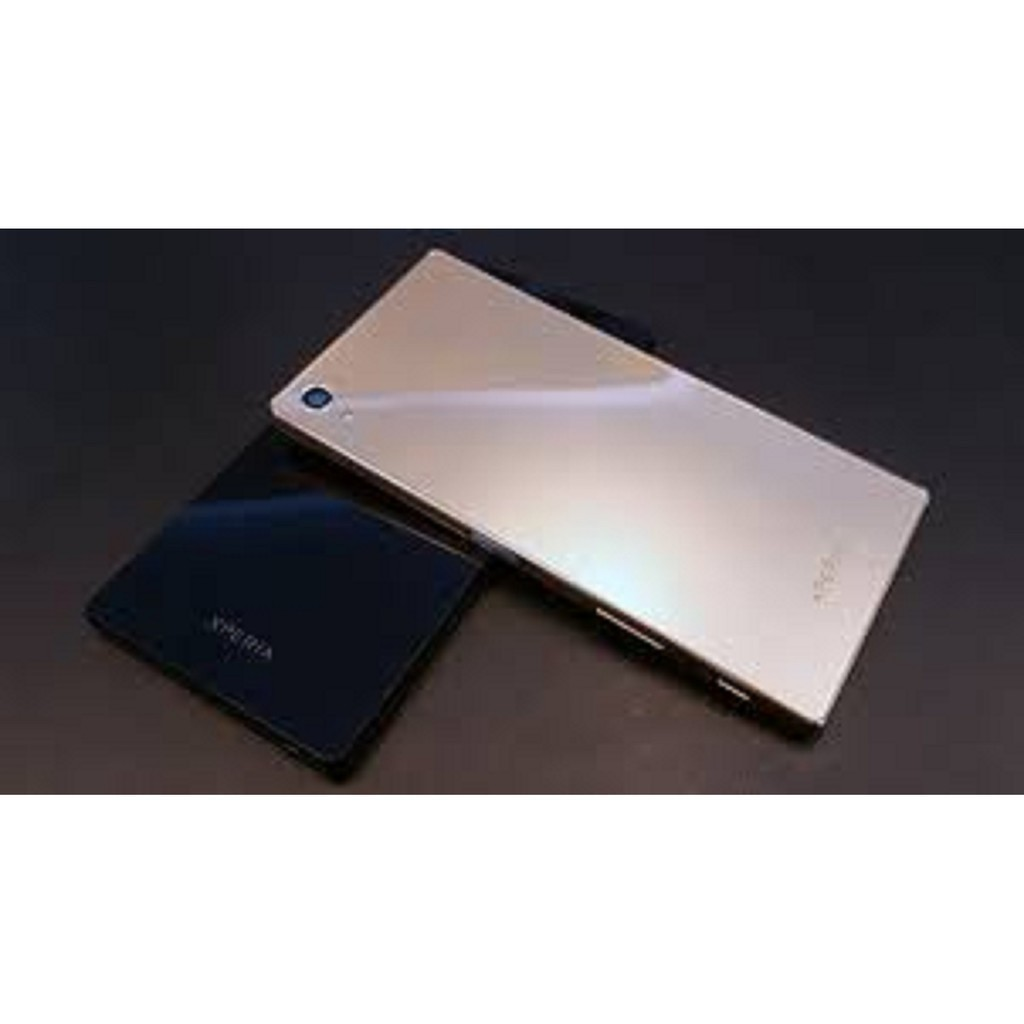 điện thoại Sony Xperia Z5 Premium Chính hãng, màn hình 5.5inch