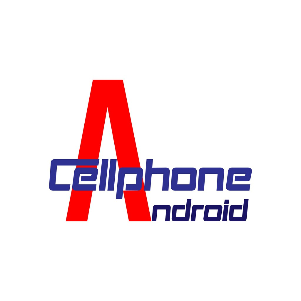 CELLPHONE ANDROI