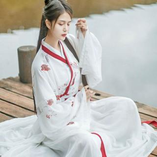 cổ trang nam nữ giao lĩnh in hoa order25ngay)