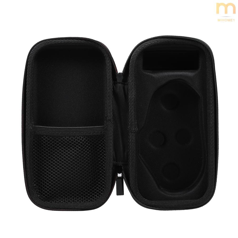MI Mouse Travel Case Hard EVA Portable Storage Box Protective Cover Bag For Logitech G502
