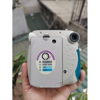 Máy ảnh chụp lấy ngay Fujifilm Instax Mini 7S