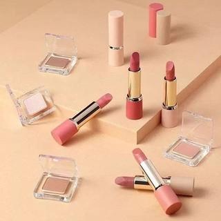 Son Espoir Lipstick No Wear Gentle Matte - Limited
