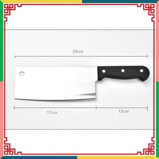 Bộ dao nhà bếp 8 trong 1 Cao Cấp