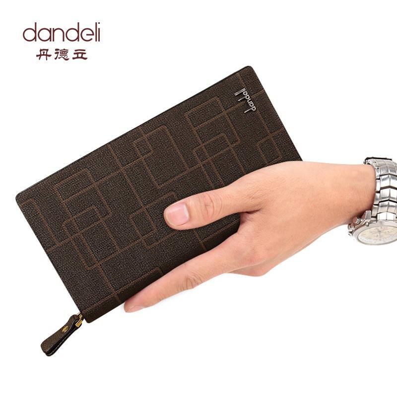 (hàng có sẵn) ví dài cầm tay cho nam - 22216370 , 2747071998 , 322_2747071998 , 581400 , hang-co-san-vi-dai-cam-tay-cho-nam-322_2747071998 , shopee.vn , (hàng có sẵn) ví dài cầm tay cho nam