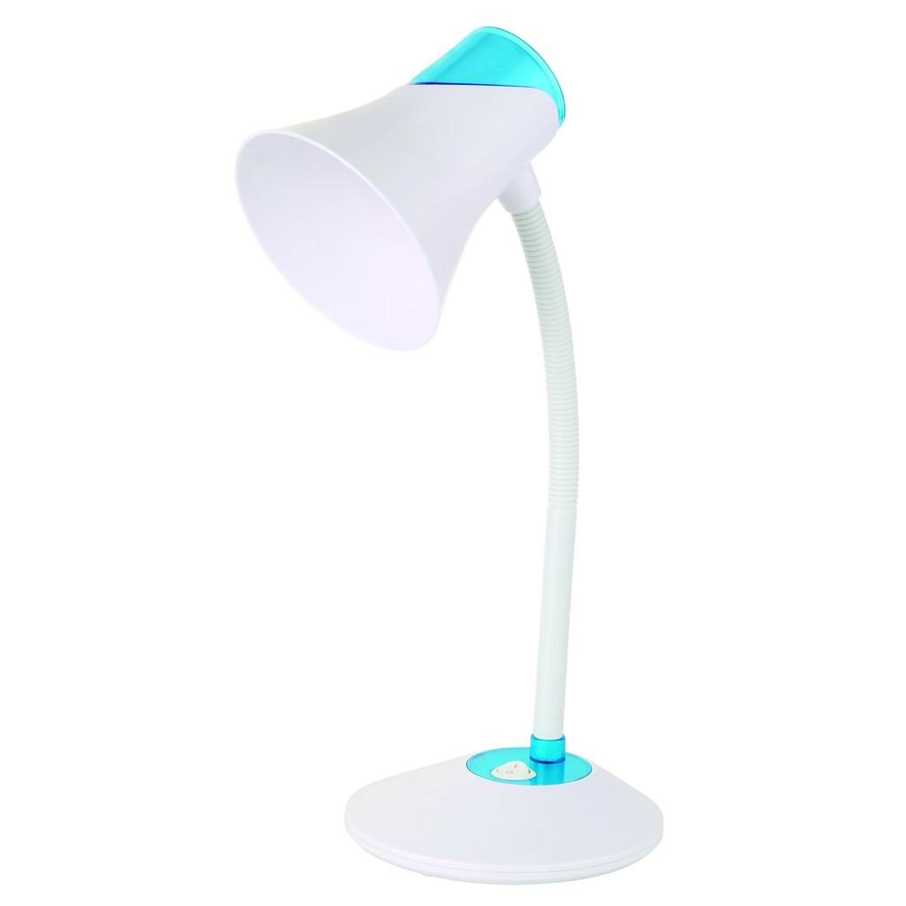 Đèn bàn bảo vệ thị lực Bóng Daylight Điện Quang ĐQ DKL15 B