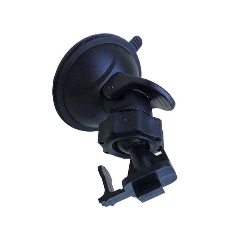 Giá Đỡ Hút Chân Không Cho Camera Xe Hơi G1wh / Xiaomi Yi