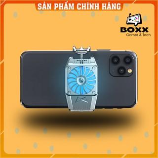 Quạt Tản Nhiệt điện thoại Artifact H15 - Làm lạnh nhanh - Giảm nhiệt độ - Tăng hiệu năng thumbnail