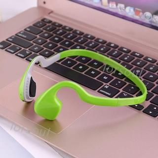 Tai Nghe Không Dây Bluetooth 5.0 Kiểu Dáng Thể Thao