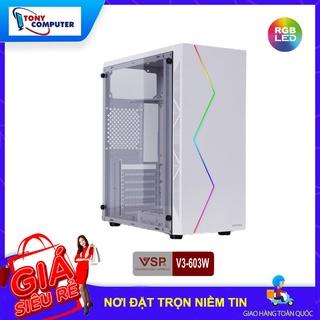 Vỏ CASE VSP V3-603 LED RGB thumbnail